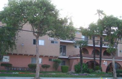 Capistrano Gardens - Norwalk, CA