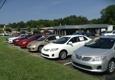 Cars R Us of Thomasville - Thomasville, GA