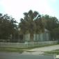 San Antonio Health District - San Antonio, TX
