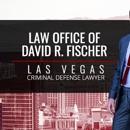 Law Office of David R. Fischer