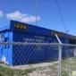 U-Haul Neighborhood Dealer - Hollywood, FL