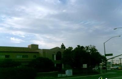 Fresenius Medical Care - Mesa, AZ