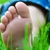 Great Lakes Foot & Ankle Center
