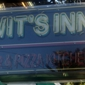 Wit's Inn - New Orleans, LA