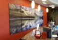 Skyvision Centers Of Westlake - Westlake, OH
