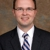Dr. Ian M Paquette, MD