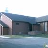 Silver Mount Baptist Church