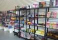 Health Mart Pitkin Pharmacy - Brooklyn, NY