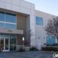 Foothill Optometric Group - Pleasanton, CA