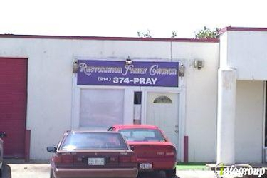 Gospel Music School