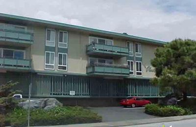 Glendora Apartments - San Mateo, CA