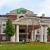 Holiday Inn Express & Suites Pell City