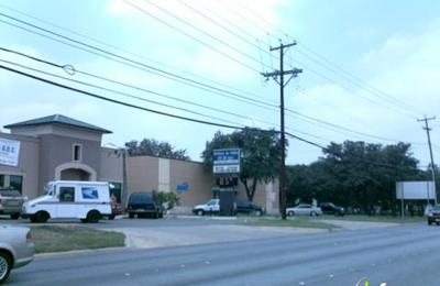 Mann-Lee - San Antonio, TX