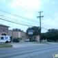 Employer's Solutions - San Antonio, TX