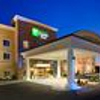 Holiday Inn Express & Suites Charlotte Southeast - Matthews