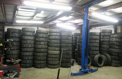 Cheap Used Tires Near Me >> Discount Used Tires And Automotive 916 Cypress St West Monroe La