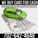 Tri State Towing and Recovery