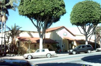 Sage Restaurant Lounge 6511 Greenleaf Ave Whittier Ca