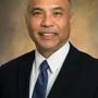 Edward Jones - Financial Advisor: John G. Musni