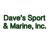 Dave's Sport & Marine