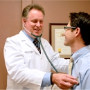 Dr James R Eells   Las Vegas Concierge Medicine
