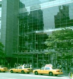 A Voce Columbus - New York, NY
