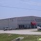 Equipment Inc. - Theodore, AL