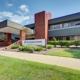 Encompass Health Rehabilitation Hospital of Erie