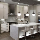 Reverence by Pulte Homes