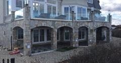 Traynor Glass & Garage Door - Hampstead, NH