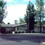 Evergreen Mesa Christian Health & Rehabilitation Center