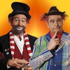 Red Skelton Comedy Show