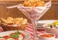 Buca di Beppo Italian Restaurant - Indianapolis, IN