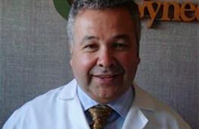 Ronald Pluszczynski MD - Dearborn, MI