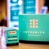 Integrity Pharmacy