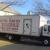 King David Moving & Storage