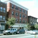 Salem Point Rental Property