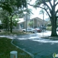 Highland Pines Rehabilitation Center - Clearwater, FL