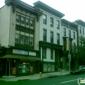 Belsky, Weinberg & Horowitz, LLC - Baltimore, MD