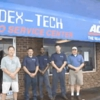 Dex-Tech Auto Service Center