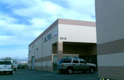 GraEagle Construction - Las Vegas, NV