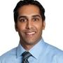 Dr. Jay J Dalal, MD