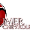 Mayhew Chevrolet