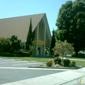 Magnolia Presbyterian Church - Riverside, CA