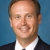 Wally Payton - COUNTRY Financial Representative