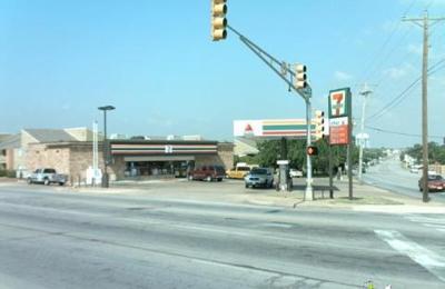 Citibank ATM - Bedford, TX