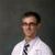 Dr. Matthew F Cohen, MD