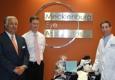 Mecklenburg Eye Associates - Charlotte, NC