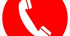 24/7 Locksmiths - Call For Emergency Service - Tacoma, WA. Hotline!