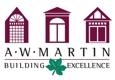 A.W. Martin Construction, Inc. - East Windsor, NJ